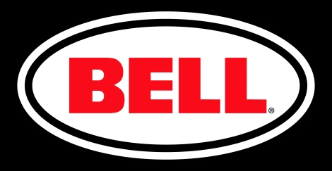 Whether for auto racing, motorcycling or bicycling, Bell is synonymous with instilling confidence and enabling awesomeness. Established 1954, proven ever since.