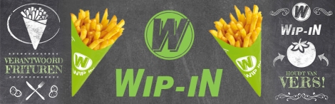 wipin-banner