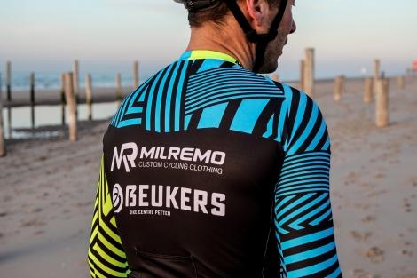 Beukers-Milremo-Bram-Back